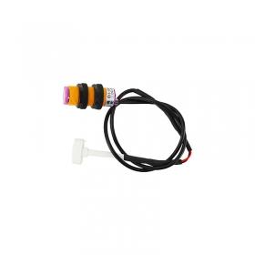 Crowbits-Adjustable Infrared Sensor