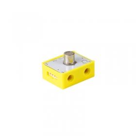 Crowbits-Air Quality Sensor