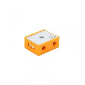 Crowbits-Barometer Sensor