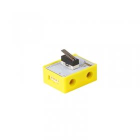 Crowbits-Collision Sensor