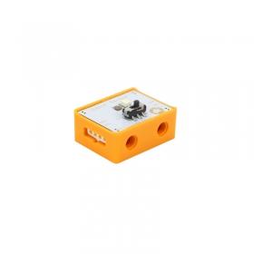 Crowbits-Color Sensor
