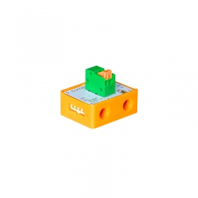 Crowbits-CurrentPower Sensor