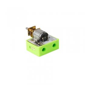 Crowbits-DC Motor