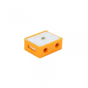 Crowbits-Digital Light Sensor