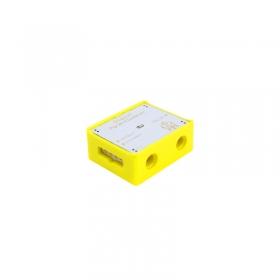 Crowbits-Digital Potentiometer