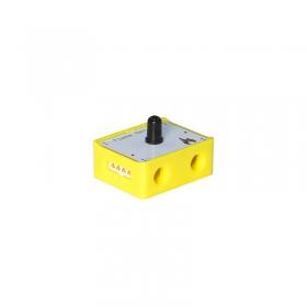 Crowbits-Flame Sensor