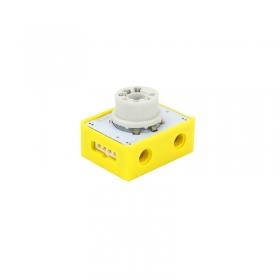 Crowbits-Gas Sensor