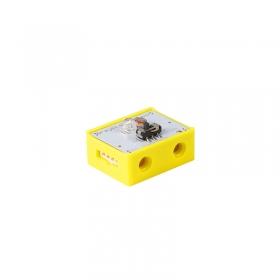 Crowbits-Grayscale Sensor