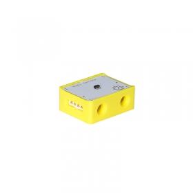 Crowbits-Hall Sensor
