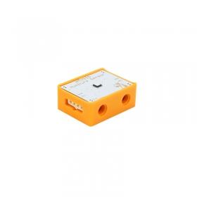Crowbits-HTU21D Humiture Sensor
