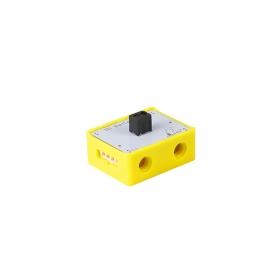 Crowbits-IR Reflective Sensor