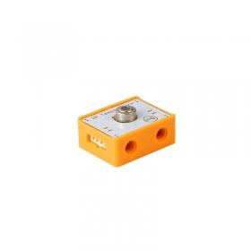 Crowbits-IR Temperature Sensor