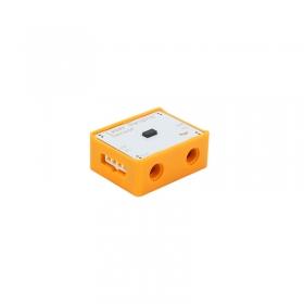 Crowbits-Laser Ranging Sensor