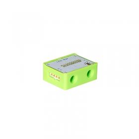 Crowbits-LED Bar