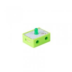 Crowbits-LED Green