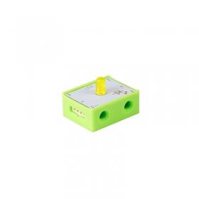 Crowbits-LED Yellow