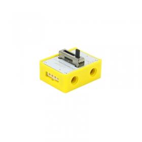 Crowbits-Linear Potentiometer