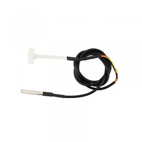 Crowbits-One Wire Waterproof Temperature Sensor