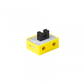 Crowbits-Photo Electric Counter