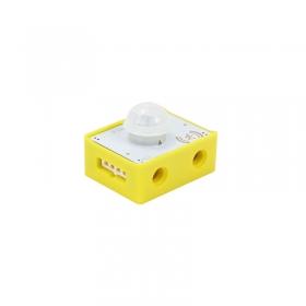 Crowbits-PIR Sensor