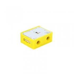 Crowbits-Pulse Sensor