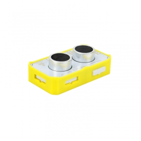 Crowbits-Ultrasonic Ranging Sensor