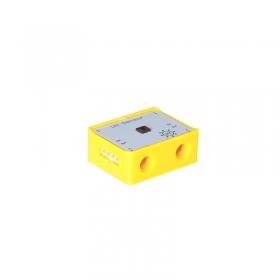 Crowbits-UV Sensor