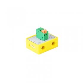 Crowbits-Voltage Sensor