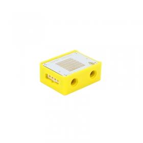 Crowbits-Water Sensor