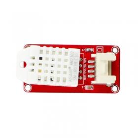 Crowtail-AM2302 Humidity&Temperature Sensor 2.0