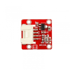 Crowtail- BME280 Atmospheric Sensor 2.0