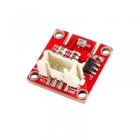 Crowtail- BMP280 Barometer Sensor 2.0