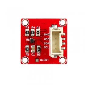 Crowtail- Digital Temperature Sensor 2.0