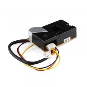 40% OFF! Crowtail- Dust Sensor - DSM501A 2.0