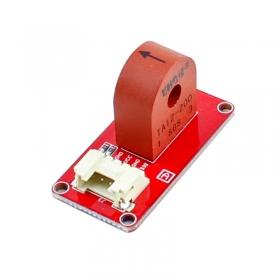 Crowtail- Electricity Sensor 2.0