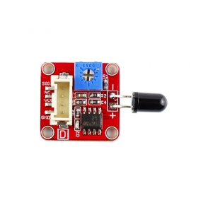 Crowtail- Flame Sensor 2.0