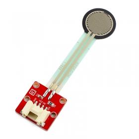 Crowtail- FSR402 Pressure Sensor