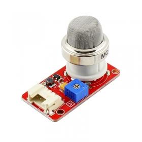 Crowtail- Gas Sensor(MQ2) 2.0