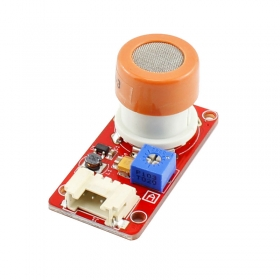 Crowtail- Gas Sensor(MQ3) 2.0