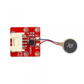 Crowtail- Haptic Motor 2.0