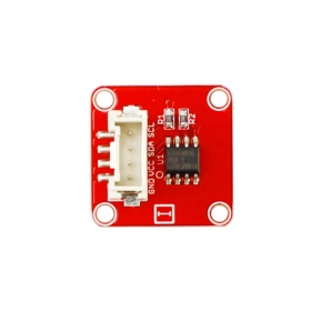 Crowtail- I2C EEPROM 2.0