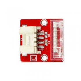 Crowtail-Knock Sensor 2.0