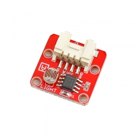 Crowtail- Light Sensor 2.0