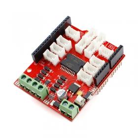 Crowtail- Motor Base Shield 2.0