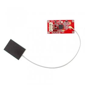 Crowtail- NFC 2.0