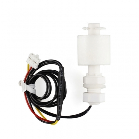 Crowtail- PP Plastic Float Switch 2.0