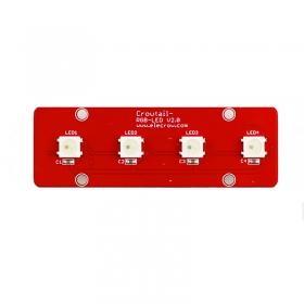 Crowtail- RGB-LED 2.0