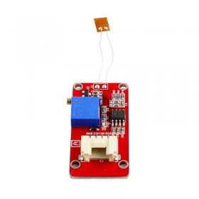 Crowtail- Strain Gauge Sensor 2.0