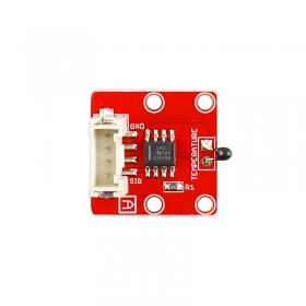 Crowtail- Thermistor Temperature Sensor 2.0