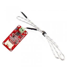 Crowtail- Thermocouple Sensor 2.0